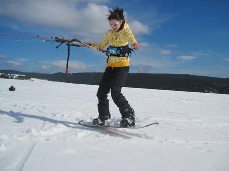 snowkiting-tahosh-Sandra-Abertamy-05.JPG