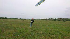 Landkiting-Slatina-jede-