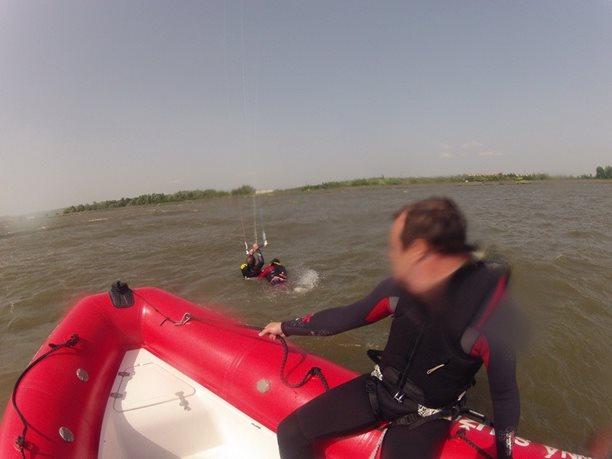 kiteboarding-kurz-hluboka-voda-na-clunu-jizni-morava-nove-mlyny-palava-46.JPG