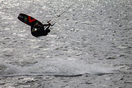 Kitesurfing-6-krat-tydne-na-mlynech-