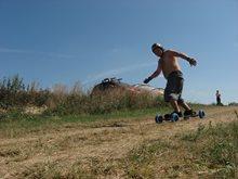 09-kite-kurz-aktivni-kite-prazdniny-4.jpg