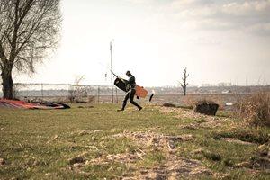 Kitesurfing-Korona-kiteboarding-