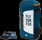 Flysurfer Universal Bag