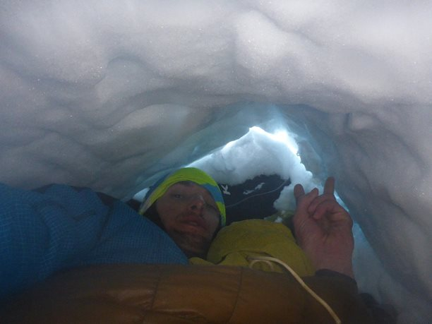 snowkite_zahrab_kiteboarding_hardangervidda45.jpg