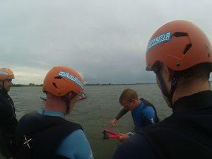 Kitesurfing-Kite-kurz-Rujana-27-7-2-8-2020-