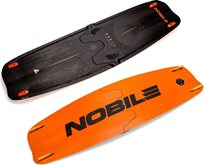kiteboard 2020 NOBILE NHP carbon split