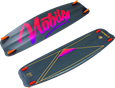 kiteboard 2019 NOBILE NHP