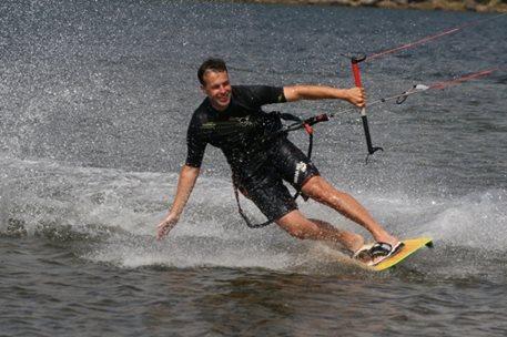 kiteboarding_Lefkada_Srpen_09_03.JPG