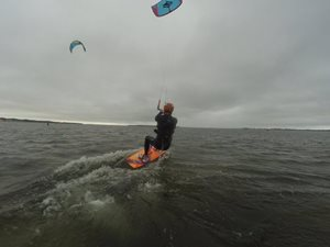 Kitesurfing-Harakiri-kite-kurz-Rujana-23-29-8-2021-