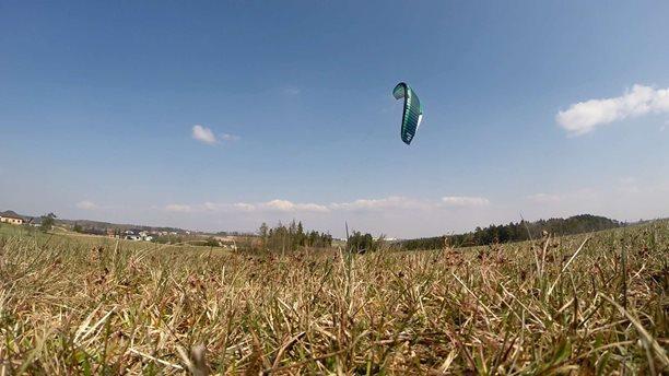 Landkiting-Zpet-na-LANDU-