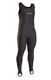 undersuit '18 GUL EVOTHERM FL THERMAL