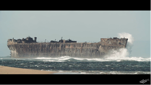 Kitesurfing-New-Naish-edit-When-Ship-Gets-Real-Naish_crew_kitesurfing_wind_island