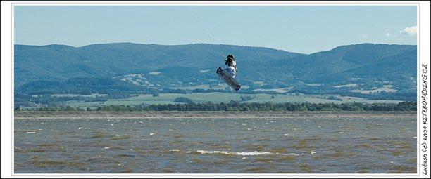 kiteboarding-otmuchow-33.jpg