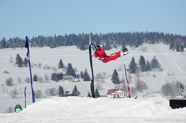 mcr-abertamy-2012-flysurfer-nobile-naish-tomex-5841.jpg