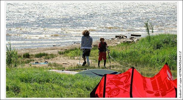 kiteboarding-otmuchow-06.jpg