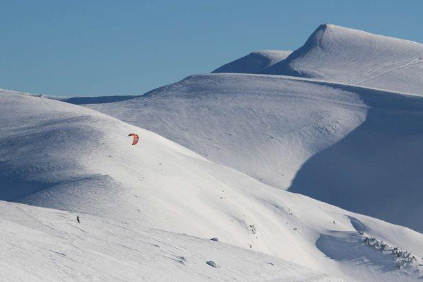 Snowkiting-Trip-Ukrajina-