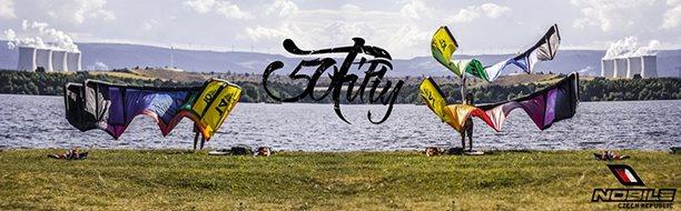nechranice-31-07-2013-kiteboarding-nobile-flysurfer-meatfly- 218.jpg