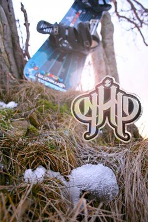 NHP-nobile-snowkiteboard1
