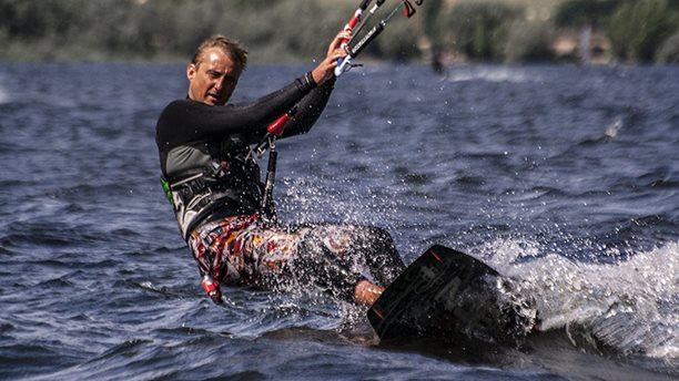 nechranice-31-07-2013-kiteboarding-nobile-flysurfer-meatfly- 186.jpg