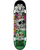 skateboard Element Aloha