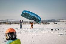 Snowkiting-Detsky-kurz-