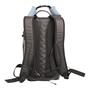 Vodotěsný batoh GUL 30L Dry Rucksack LU0180 back