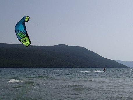 naish-ride-zacatecnicky-kite-2014-2015-02.JPG