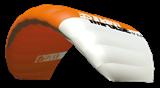kite 2020 PLKB Impulse TR