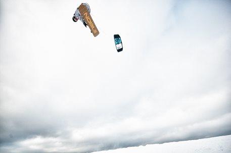 snowkiting-pribram-12.jpg