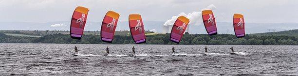 nechranice-31-07-2013-kiteboarding-nobile-flysurfer-meatfly-katerina-katy-hrkr-lancova- 07.jpg