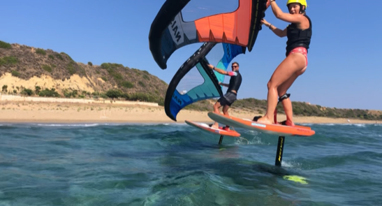 Wing-boarding-Naish-Wing-boarding-Tour-2020-