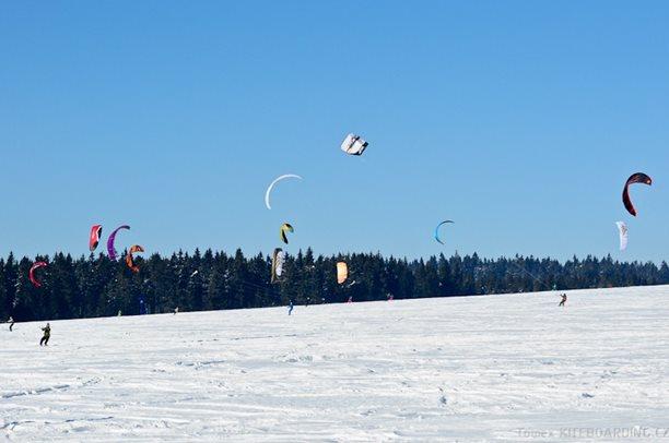mcr-abertamy-2012-flysurfer-nobile-naish-tomex-5717.jpg