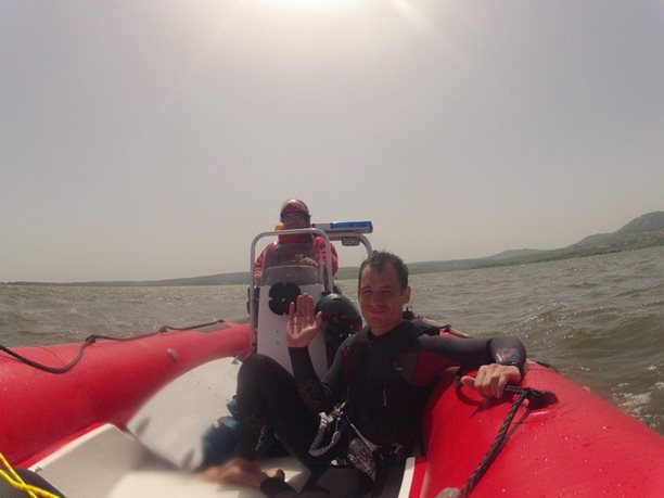 kiteboarding-kurz-hluboka-voda-na-clunu-jizni-morava-nove-mlyny-palava-1.JPG