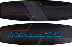kiteboard S26 NAISH Monarch