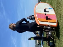 Wing-boarding-Prvni-ceske-wingfoiling-video-