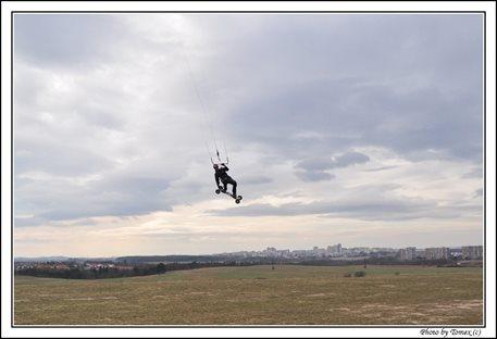 tomex-landkiting-flysurfer-peterlynn-12.jpg