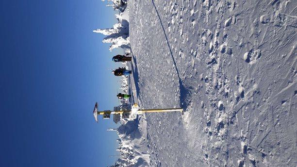 Snowkiting-snowkiting-sezona-martinky-martinky2021