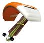 set kite PLKB Impulse 2,0 + longboard Atom 39