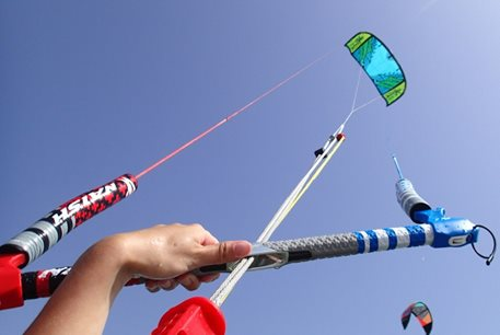 naish-ride-zacatecnicky-kite-2014-2015-05.JPG