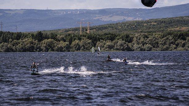 nechranice-31-07-2013-kiteboarding-nobile-flysurfer-meatfly- 130.jpg