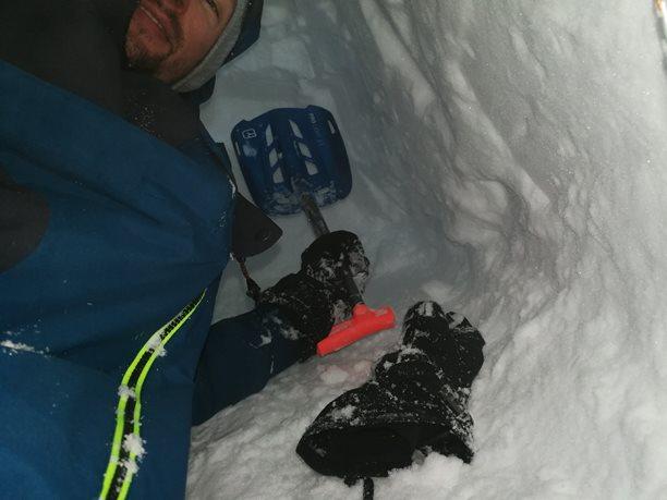 snowkite_zahrab_kiteboarding_hardangervidda36.jpg