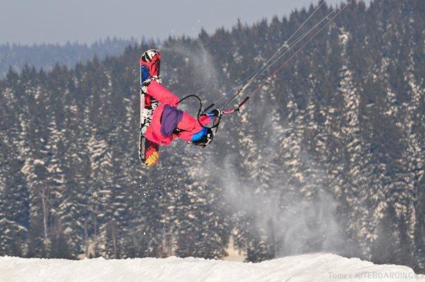 mcr-abertamy-2012-flysurfer-nobile-naish-tomex-6100.jpg