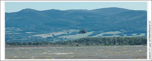 kiteboarding-otmuchow-22.jpg