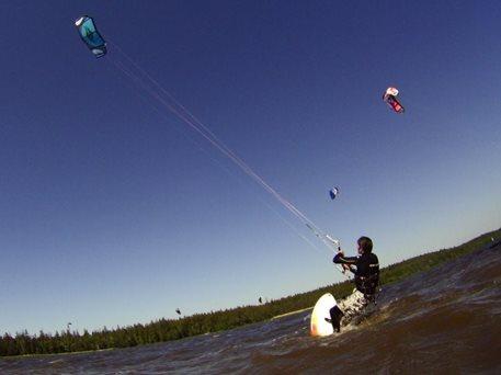 kiteboarding-velke-darko-kite-naish-park-03.JPG