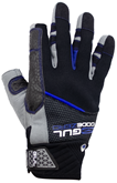 junior sailing gloves GUL 3 Finger GL1240