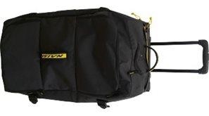 Naish roller bag - big