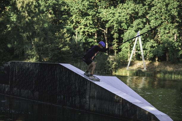 Wakeboard-Wakeboarding-zavody-Karvanky-2021-