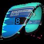 kite 2020/21 NAISH Boxer