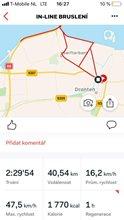 Landkiting-Nizozemi-tour-