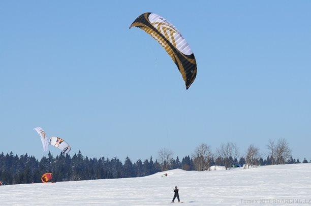 mcr-abertamy-2012-flysurfer-nobile-naish-tomex-5730.jpg